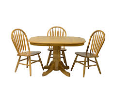 Arrowback Side Chair - TENNESSEE ENTERPRISES, INC.