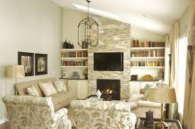 100 Mls Port Hope Ontario The Verandas In Geranium Homes Home Ideas