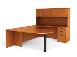Bestar U Shaped Desks by U Shaped Office Desk Images Desk Design Cheap U Shaped Desks