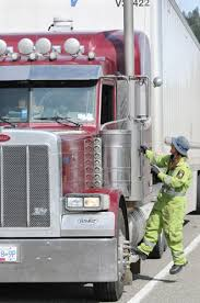 More Trucks, Less Inspection Make For Dangerous Mix, Union Says Teamsters Truckers Debate Selfdriving Trucks In Commerce Committee Smithmiller Toy Truck Union 76 Tow For Smittys Garage Fred Under A New Law Retailers Share Ability Misclassified Truck Driver Blames Well Service Operator Employee Causing Humboldt Crash Probe Leads To Calgary Trucking Company Being Ordered Touts Tentative Ups Deal Transport Topics Whats On The Table At Democratic Class A Cdl Driver Corrugating Olyphant Pa Selfdriving Trucks Are Going Hit Us Like Humandriven Mombasa Programme Employer Partnership Swhap Local 769 Unity Pride And Strength