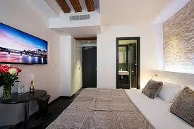 la chambre secrete chambre secrète picture of hotel le clos notre dame
