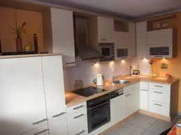 küche mein zuhause collie 17413 zimmerschau