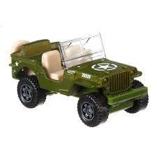 100 Willys Truck Parts Jeep 4x4 75th Anniversary Collection JeepHut Offroad