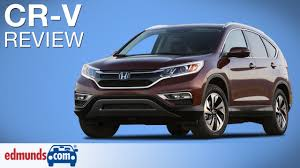 2015 Honda CR-V Review - YouTube The Best Used Cars And Trucks For Money Write A Review Subaru Dealership Near Bloomington In Lees Summit Preowned Serving Used Dealer Richest Black Friday Newcar Deals Ford F150 And Chevrolet Silverado 1500 Sized Up In Edmunds Comparison Car Payment Calculator Pickup Toprated For 2018 Which Have The Resale Value Toyota Honda More Denver Co Colorado Auto Finders Enterprise Sales Certified Suvs Sale Time To Buy Tips