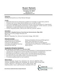 Event Marketing Manager Resume Sample Planner Resumes Associate Media Cover Letter Entry Level Example