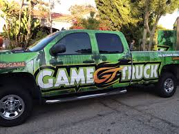 Game Truck Coupon Codes - Pillows 2 Coupon Accsories Dodge Truck Car Parts Red Lifted Ford F150 Truck Not A Raptor Somethin Bout Carpet For Trucks My Ideas Stylin Customer Biography Moises Quintana And His 2000 Buy Stickers Lvo Get Free Shipping On Aliexpresscom Hl Show Pics 83009 Dakota Durango Forum Shows Rides Texasstylintrucks Hash Tags Deskgram