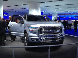 File:Ford Atlas Concept (8404088292).jpg - Wikimedia Commons
