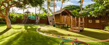 Aunty's Beach House | Kids Club | Aulani Hawaii Resort & Spa Diy Outdoor Games 15 Awesome Project Ideas For Backyard Fun 5 Simple To Make Your And Kidfriendly Home Decor Party For Kids All Design Backyards Excellent Diy Pin 95 25 Unique Water Fun Ideas On Pinterest Fascating Kidsfriendly Best Home Design Kids Cement Road In The Back Yard Top Toys Games Your Can Play This Summer Its Always Autumn 39 Playground Playground Cool Kid Cheap Exciting Backyard Fniture