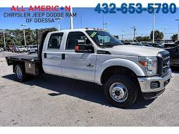 2014 Ford F-350 4WD CREW CAB 176 WB 60 CA XL In Odessa, TX | Odessa ... 2010 Ford F150 Reviews And Rating Motor Trend 2014 Review Ratings Specs Prices Photos The Car Gains Stx Supercrew Model Limited Wheels On A Levellifted Truck Forum Used Fx4 4x4 For Sale In Pauls Valley Ok Xlt Xtr 4wd Super Crew Backup Camera Sensors At City Whosale Serving Shawnee Ks F350 Crew Cab 176 Wb 60 Ca Xl In Odessa Tx Tremor Ecoboost Ride Along You Can Drive You Just Cant Have Any Fun Mykey Curbs Teen Preowned Cab Pickup Wiamsville