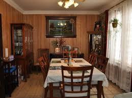 Ambassador Dining Room Baltimore Md Brunch by 100 Ambassador Dining Room Baltimore Md 21218 Ambassador