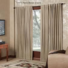 100 absolute zero curtains uk vintage cotton velvet