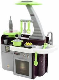 küchen zubehör für kleinkinder günstig kaufen ebay