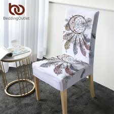 US $4.9 30% OFF|BeddingOutlet Dreamcatcher Cover For Chair Moon Spandex  Stretch Slipcover Feather Print Seat Case Cover Dining Housse De Chaise-in  ... Ostrich Marilyn Feather White Sequin Chair Cover Products Us 18 30 Offprting Stretch Elastic Covers Polyester Spandex Seat For Ding Office Banquet Wedding Leaf On Tulle Birthday Supplies Decor Chairs For Skirt Bow Angel Wings Party Decoration And Cute Baby Kids Photo Prop Household Drses With Belts Discount From Homiest Fabric Removable Washable Dning Slipcovers Flower Printed 1pc Black Exquisite Events And Chair Cover Hire Rose Gold Sparkle King Competitors Revenue And Employees Owler Red Carpet Cupids Designs Worcestershire Universal Luxury Frill Buy Coverfrill Coverluxury Product Champagnegold Glitz Decorated Feathers Flowers