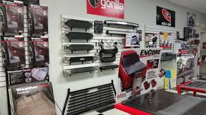 100 Truck Accessories Orlando Custom 1740 Center St New Iberia LA 70560 YPcom