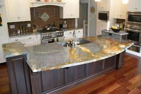 KitchenTop Kitchen Countertops Las Vegas Decor Color Ideas Marvelous Decorating With