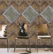 Copper Tiles For Backsplash by Kitchen Copper Backsplash Tiles Metal Kitchen For Uk Be Copper