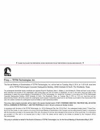 Dresser Rand Group Inc Investor Relations by Ttidef14a 20140506