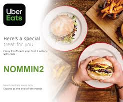 Uber Eats Promo Code Guide For 2019 | All Codes 100% Active & Working 10 Off Uber Eats Best Promo Code For August 2019 100 Working How To Get Cheaper Rides With Codes Coupons Coupon Code Off Uber Working Ymmv 13 Through Venmo Slickdealsnet First Order At Ubereats Ozbargain Top Punto Medio Noticias Existing Users 2018 5 Your Next Orders This Promo 9to5toys Discount Francis Kim 70 Off Hong Kong Aug Hothkdeals Ubereats Coupon Deals Codes Ubereats Flat 25 From Cred App Applicable For All Save Upto 50