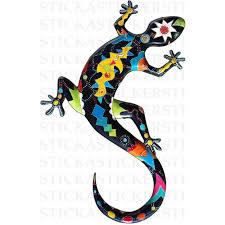 salamandre cuisine pas cher decoration salamandre achat vente decoration salamandre pas