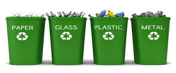 city of nixa recycling center nixa mo