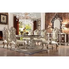 Black Dining Room Light Fixtures Table In Living New Https Ipinimg 736x 0d 5e