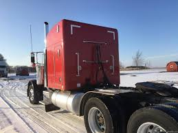 Peterbilt 379 In Indiana For Sale ▷ Used Trucks On Buysellsearch 2007 Kenworth T800 Semi Truck For Sale Sold At Auction May 21 Eby Trailers And Truck Bodies Heavyduty Mediumduty Flatbed Ruble Sales Home 2009 Intertional Prostar Trucks In Ohio Video Used Semi Trucks For Sale Tractor Archives 7th And Pattison Quality Companies 1993 9400 Item B4933 Sold Sept Nice Yellow Kenworth T 600 Wa Custom Indiana New At Traler