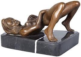de wksee statuen dekofigur statuen und skulpturen