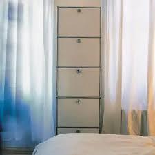 modernes regal haller usm modular furniture lackiertes