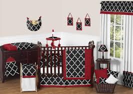 Arrow Crib Bedding by Sweet Jojo Designs Trellis 9 Piece Crib Bedding Set U0026 Reviews