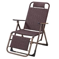 Amazon.com : Recliners Folding Chair Lie Office Lunch Break Chair ... Vintage Wooden Folding Chair Old Chairs Stools Amp Benches Ai Bath Pregnant Women Toilet Fniture Designhouse French European Cafe Patio Ding Best Way To Cleanpolish Wood In Rope From Maruni Mokko2 For Sale At 1stdibs Chairs Leisure Hollow Rocking Bamboo Orient Express Woven Paris Gray Rattan Set Of 2 Adjustable Armrest Mulfunction Wood Folding Chair Computer Happy Goods Industry Wind Iron