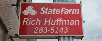 Signs & Design | Custom Aluminum Sign Blanks | Wichita, KS Truck Tonneaus Toppers Lids And Accsories Doonan Peterbilt Of Wichitagreat Bendhays Home Facebook Wfd Sq5 Wichita Fire Department Pinterest Linex Ks Parts On Vimeo States New Food Truck Plaza Has An Opening Date The Bug Shields Archives Food Tacos La Pesada Review By Eb Los Crepes Dallas Jeep Lift Kits Offroad Gagas Grub Lil Itlee County Kansas Citys One Stop Shop For Ms Toshas Chicken