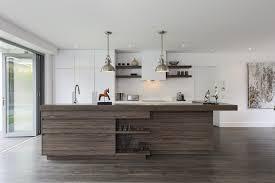 Steam Cleaners On Laminate Floors by Laminated Flooring Impressive Best Mop For Laminate Floors Floor