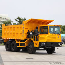 Buy CAMC Dump Truck Series Hanma H6 Price,Size,Weight,Model,Width ... 2005 Kenworth W900 Dump Truck 131 Sales Youtube Renault Trucks Tri Axle Gvw For Sale In New Diadon Enterprises Ram Unveils Resigned 2019 1500 Trucks With Peterbilt Quint 2018 Silverado 3500hd Chassis Cab Chevrolet 196465 Mighty Tonka 2900 Purchased In Reasonably Good Worlds First Electric Dump Truck Stores As Much Energy 8 Tesla 1975 F700 Gvwr Ford Enthusiasts Forums Load Sensor Weight Sdvh36100d Bharat Earthmovers Launches Bh205e Indias Biggest Durham Equipment Service Ajax Peterbrough Mack
