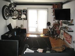 motorrad im wohnzimmer seite 8 dies und das r1