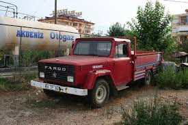 Photo: Fargo Made In Turkey. | Trucks Album | Bugace | Fotki.com ... Dodge Fargo Trucks Best Image Truck Kusaboshicom Stock Photos Images Alamy Automotive News Revitalizing A Rare Find Youtube Cartype Lov2xlr8no Food Festival The Midwest Millennial Isuzu 001jpg Tractor Cstruction Plant Buses Fargo Myn Transport Blog Car Crawler 1957 Pick Up Truck Phscollectcarworld