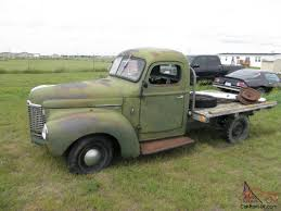 1949 International KB2 Truck 1949 Intertional Kb2 For Sale Truck Regular Cab Short Bed For Kbs7 Freight Body Old Parts Kb1m Information And Photos Momentcar Kb1 Flat Classiccarscom Cc1086994 Mark Bergkvist Pickup Kb3 Moexotica Classic Car Sales Cc1015754 Harvester Classics On Autotrader Sale Near Cadillac Michigan Halfton Service Truck Jpm Ertainment Kb7 This Very Nice Looking Internation Flickr
