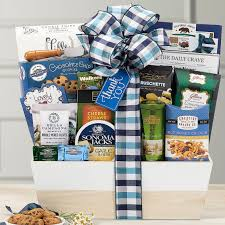 Wine Country Gift Baskets | Panglimaword.co Edible Arrangements Fruit Baskets Bouquets Delivery Hitime Wine Cellars Vixen By Micheline Pitt Coupon Codes 40 Off 2019 La Confetti Favors Gifts We Ship Nationwide Il Oil Change Coupons Starry Night Coupon Hazeltons Hazeltonsbasket Twitter A Taste Of Indiana Is This Holiday Seasons Perfect Onestop Artisan Cheese Experts In Wisconsin Store Zingermans Exclusives Gift Basket Piedmont And Barolo Italys Majestic Wine Country Harlan Estate The Maiden Napa Red 2011 Rated 91wa