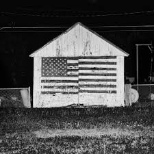 The Head Shed Toledo Ohio Hours by The Heartland Life And Loss In Ohio U0027s Steel City Msnbc
