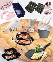 vente a domicile ustensile cuisine les 31 meilleures images du tableau les ustensiles culinaires dans