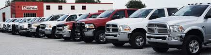 Pre-Owned Dealership Decatur IL | Used Cars Midwest Diesel Trucks Diesel Trucks In Reno Nv Used For Sale Nevada You Can Buy The Snocat Dodge Ram From Brothers Ford Car Wallpaper Hd The Biggest Truck Dealer 10 States Chevy Lifted Pictures Custom 2017 F150 And F250 Lewisville American Dodge Ram Cummins Diesel Pickup Truck Gmc Chevrolet For A Plus Sales Ohio Dealership Diesels Direct 20th Century 2500 3500 Ny Texas Fleet Medium Duty