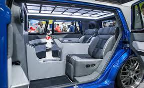 2016 Scion xB Exterior United Cars United Cars