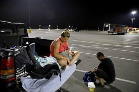 Baby Born After Hurricane Michael Starts Life In Walmart Parking Lot Keystone Pipeline Archives Texasvox The Voice Of Public Citizen Albion Financial Group Kpcw Mountain Money Podcast Cap Stop Inc Online Capps Truck And Van Rental Winchester Auto Auc Winchesteraa12 Twitter Chevrolet Suburban 2018 Pricelist Specs Promos Carmudi Philippines Four Shot To Death In Kck Fifth Killing Midmissouri May Be Mesa Arizona Lds Temple Az Trucks The Outlaws Are Coming Where To Rent A Pickup Bonaire Car Rentals Rocky Ridge Santa Bbara Ipdent 092018 By Sb Issuu Uhaul 6x12 Cargo Trailer