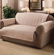 Beddinge Sofa Bed Slipcover Red by Furniture Will Follow Contours Of Your Furniture With Sofa Covers
