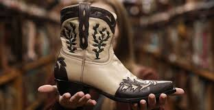 Cowboy Boots And Western Wear | Shop Now At Allens Boots Boot Barn Coupon May 2019 50 Off Mavo Apparel Coupons Promo Discount Codes Wethriftcom Next Day Flyers Shipping Coupon Young Explorers Buy Cowboy Western Boots Online Afterpay Free Shipping Barn Super Store 57 Photos 20 Reviews Shoe Abq August 2018 Sale Employee Active Deals Online Sheplers Boot Vet Products Direct Shirts Azrbaycan Dillr Universiteti Kids How To Code
