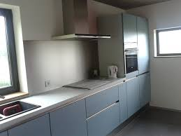 cuisine alu brico depot credence cuisine free carrelage metro blanc brico con