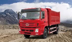 100 Sand Trucks For Sale 3 Ton 6 Wheeler Transport Truck View 3 Ton Dump Truck Sitom 5 Ton 10 Cubic Meter Left Right Hand Drive Mini Dumper Tipper Truck Product