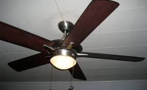 Casablanca Ceiling Fans Home Depot by Ceiling Home Depot Ceiling Fans With Lights 21 Beautiful