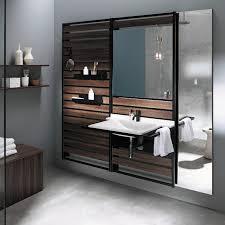 badezimmer industrial look themenbäder günstig kaufen