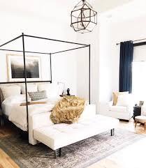 380 master guest bedroom inspiration ideas bedroom