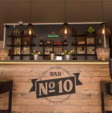 no 10 bar bar chemnitz 389 fotos